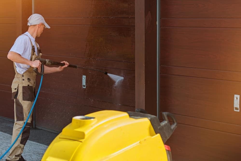 Home sanitizing service Houston